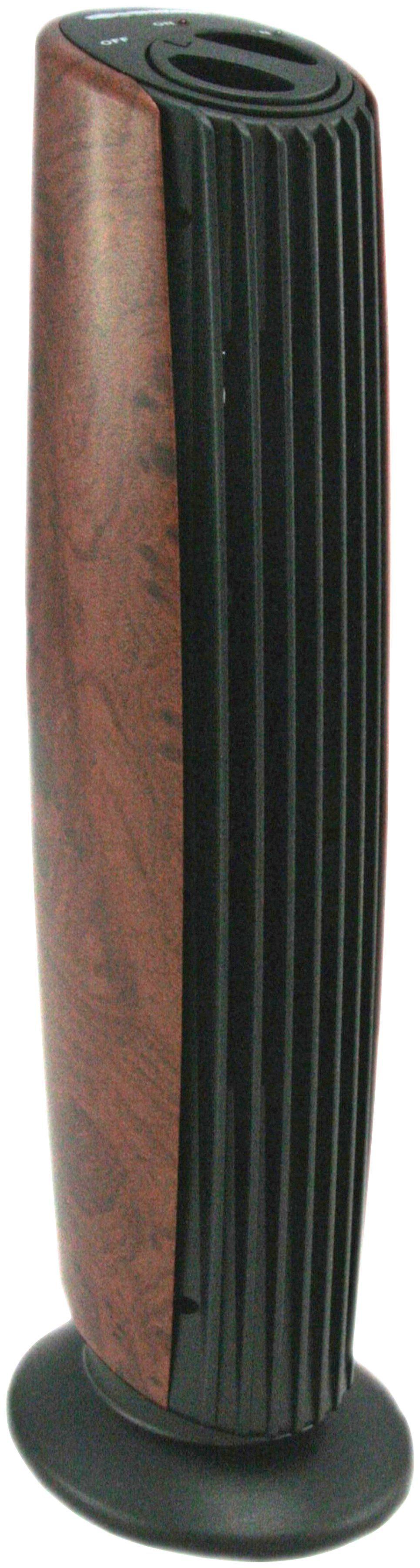SONNENKÖNIG Luftreiniger »Puro 2«, mit Ionisator