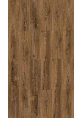 PARADOR Laminuotos grindys »Basic 600« Eiche M...