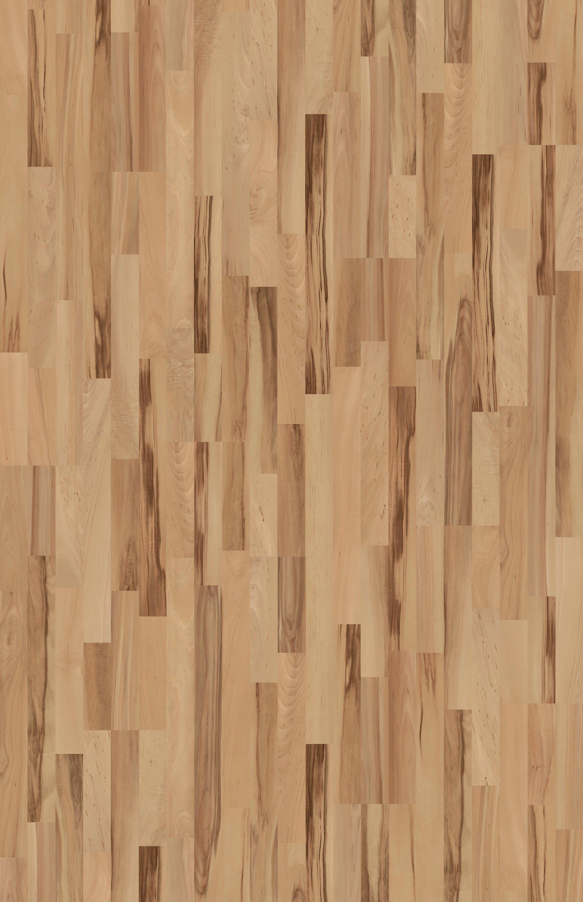 Laminat »Click'in«, Schweizer Birnbaum Seidenmatte Struktur