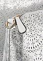 Rieker Shopper, mit herausnhembarer Reißverschluss Tasche, Bild 6