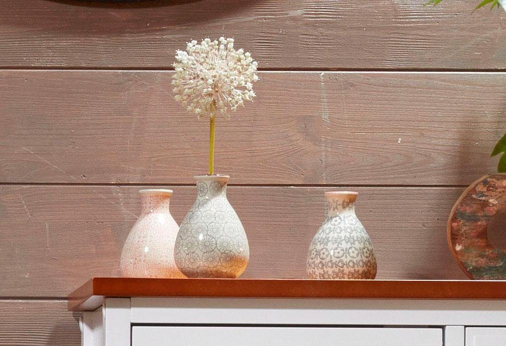 Bloomingville Vasen (3-tlg. Set)