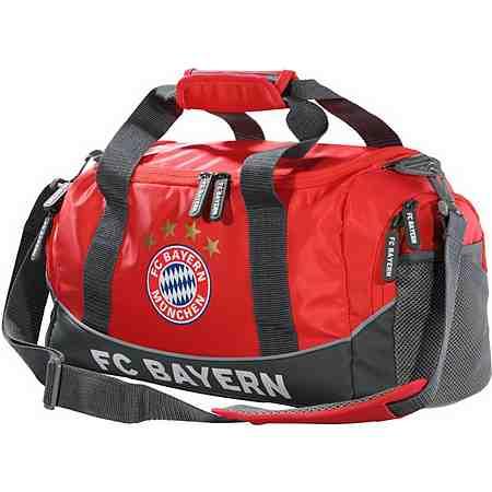 Kinderausstattung: Schultaschen: Kinder-Sporttasche