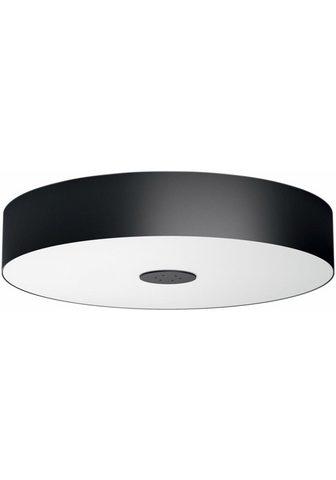 PHILIPS HUE LED Deckenleuchte»Fair«