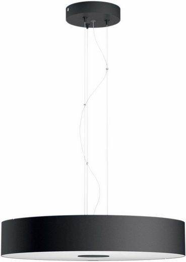 Philips Hue LED Pendelleuchte »Fair«, Smart Home