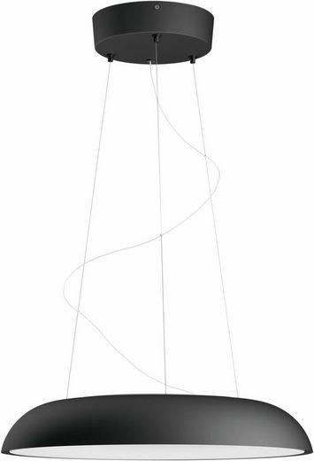 Philips Hue LED Pendelleuchte »Amaze«, 1-flammig, inkl. Dimmschalter