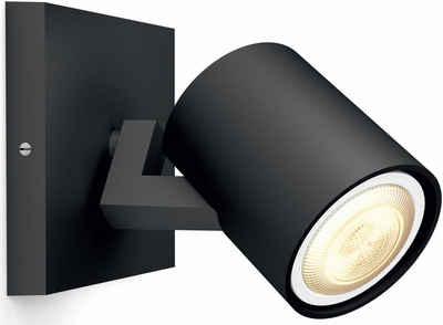 wandleuchte mit schalter online kaufen wandlampe otto
