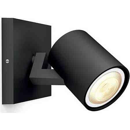 Möbel: Lampen: Strahler