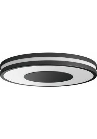 PHILIPS HUE LED Deckenleuchte»Being«