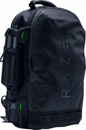 RAZER Laptoprucksack »Rogue Backpack«