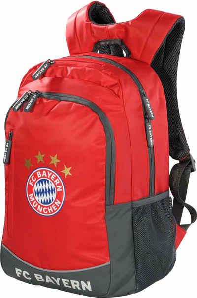 Bundesliga Fanshop Bundesliga Fanartikel Kaufen Otto