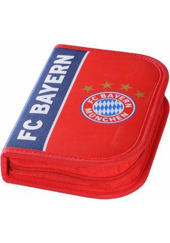 FC BAYERN Pieštukinė