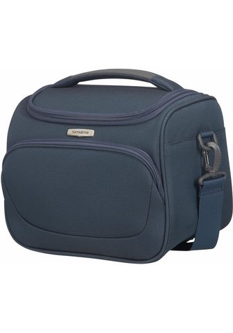 SAMSONITE Kosmetinis krepšys »Beautycase Spark S...