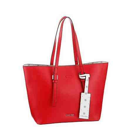 Mit diesen Shopper- Taschen haben Sie bei Ihrem nächsten Einkaufsbummel genug Stauraum für Ihre neuen Stücke.
