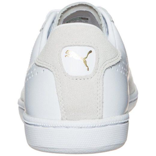 PUMA Match 74 Upc Sneaker
