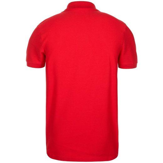 Nike Poloshirt Core