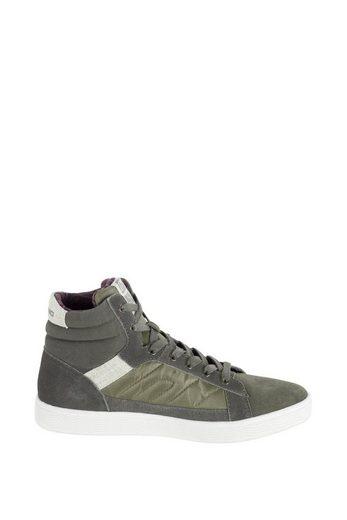 Glare Boots