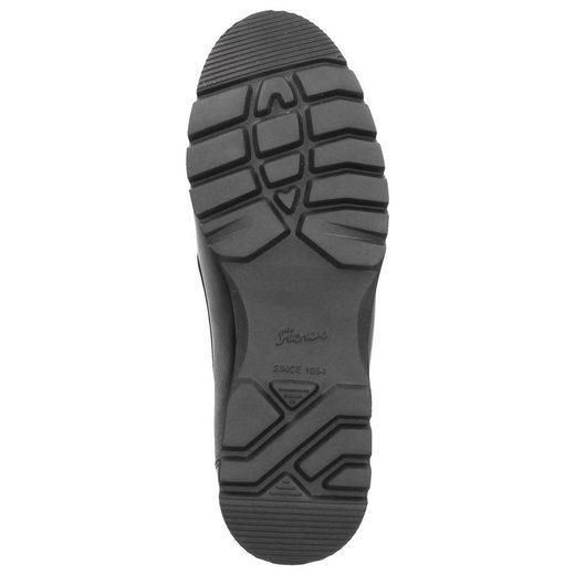 SIOUX Pancratia-LF-XL Slipper