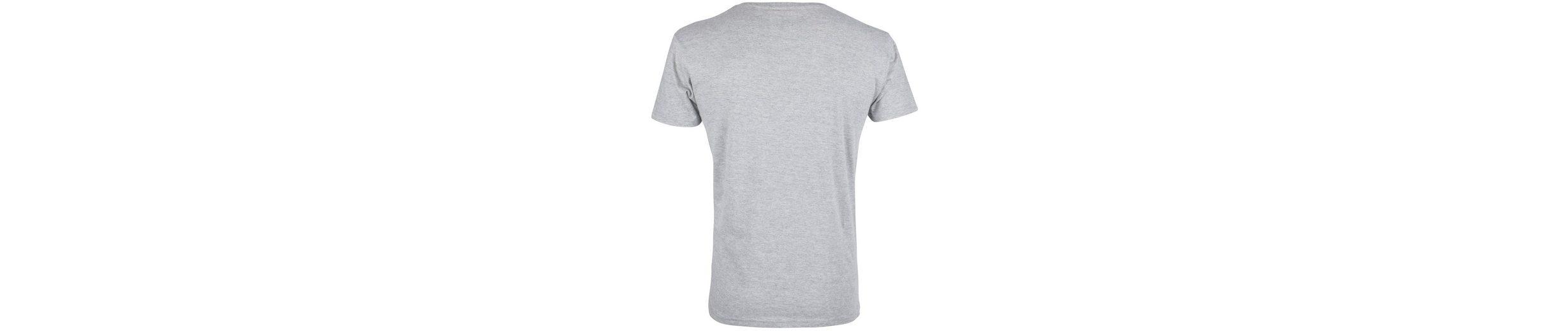 Billig Verkauf Genießen SOULSTAR T-Shirt Billig Original Verkauf In Mode a2P2h