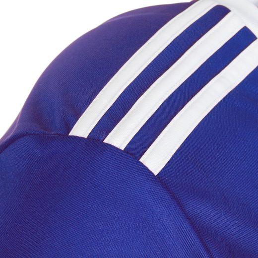 Adidas Performance Soccer Jersey Squadra 17