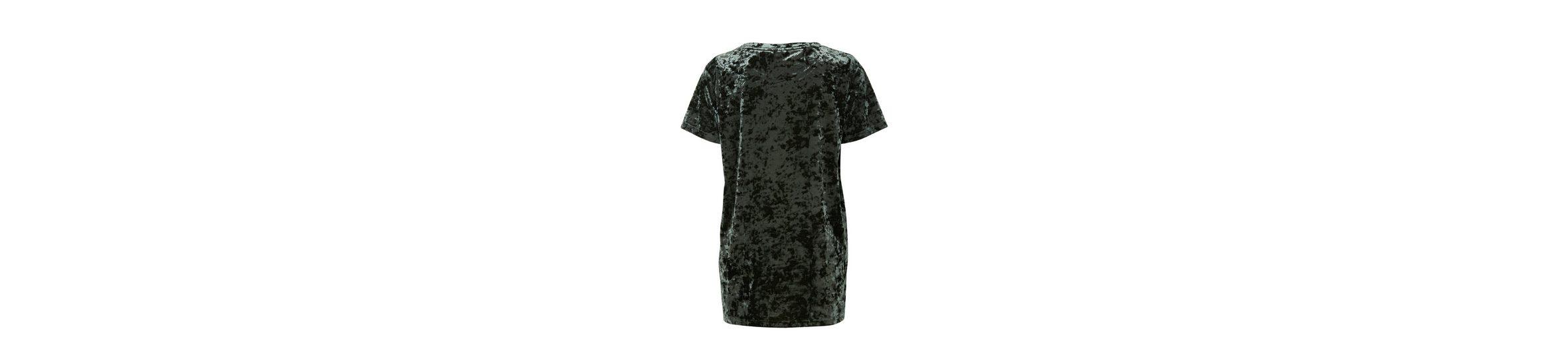 Ichi T-Shirt CADDY Billigsten Günstig Online Shop Für Günstige Online Outlet Angebote Verkauf Gut Verkaufen Outlet Limitierte Auflage 8YEXcFE