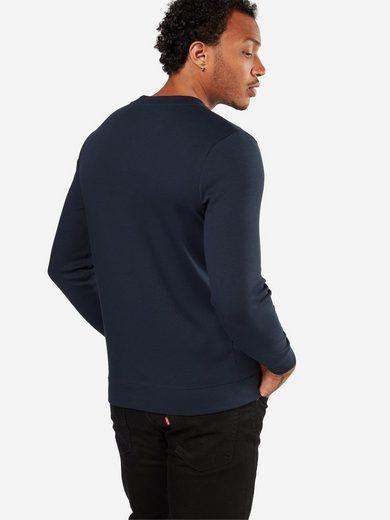 Joop! Sweatshirt Alfred