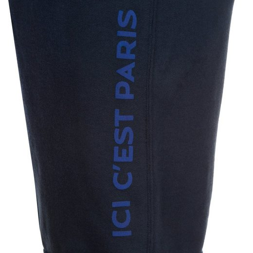 Nike Shorts Paris Saint-germain