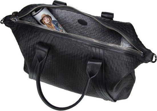 Bogner Handtasche Soho Marisol