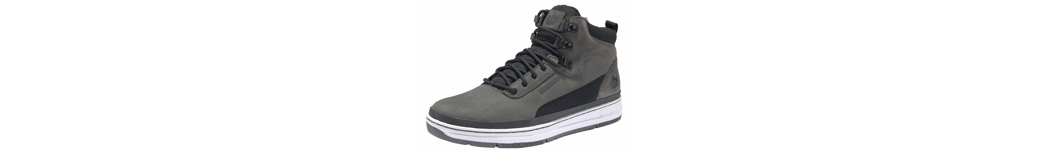 Billig Verkauf Größte Lieferant PARK AUTHORITY by K1X GK 3000 Sneaker Günstig Kaufen Lohn Mit Paypal Auftrag Manchester Günstiger Preis HY2GY
