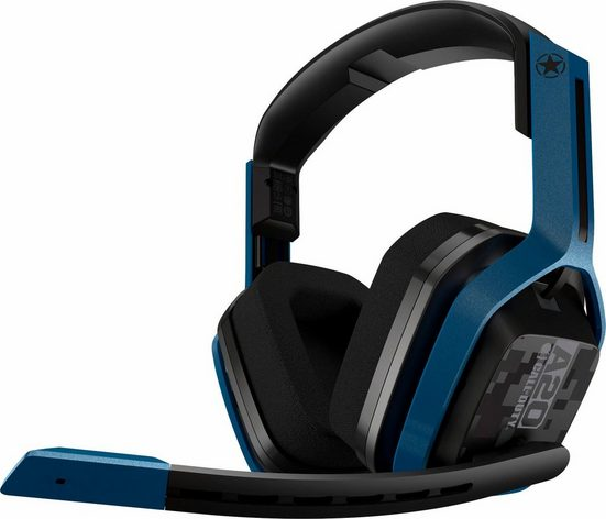 ASTRO »A20« Gaming-Headset (Call of Duty Edition)