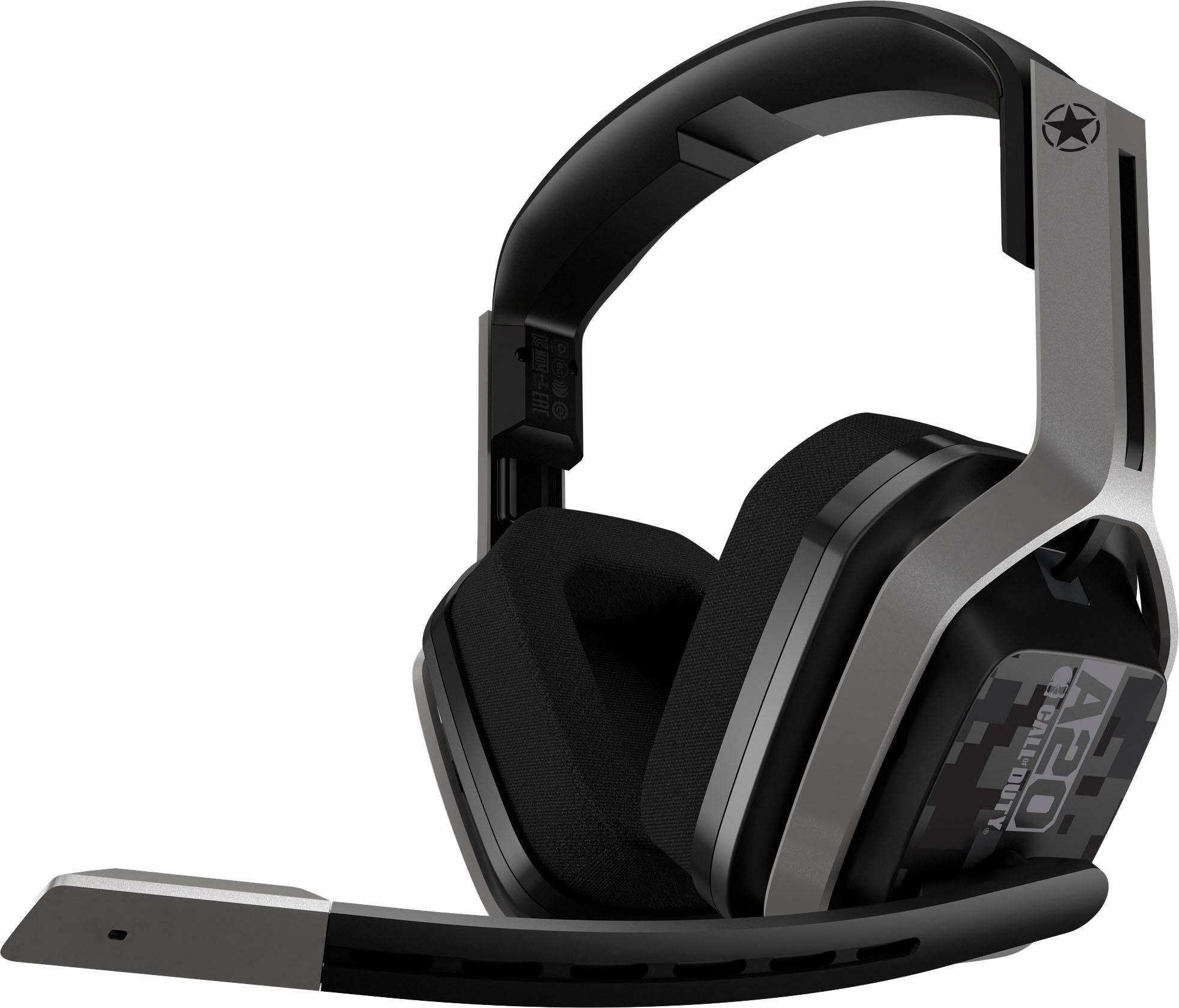 ASTRO A20 Headset Call of Duty Edition (Xbox One, PC, MAC) Headset