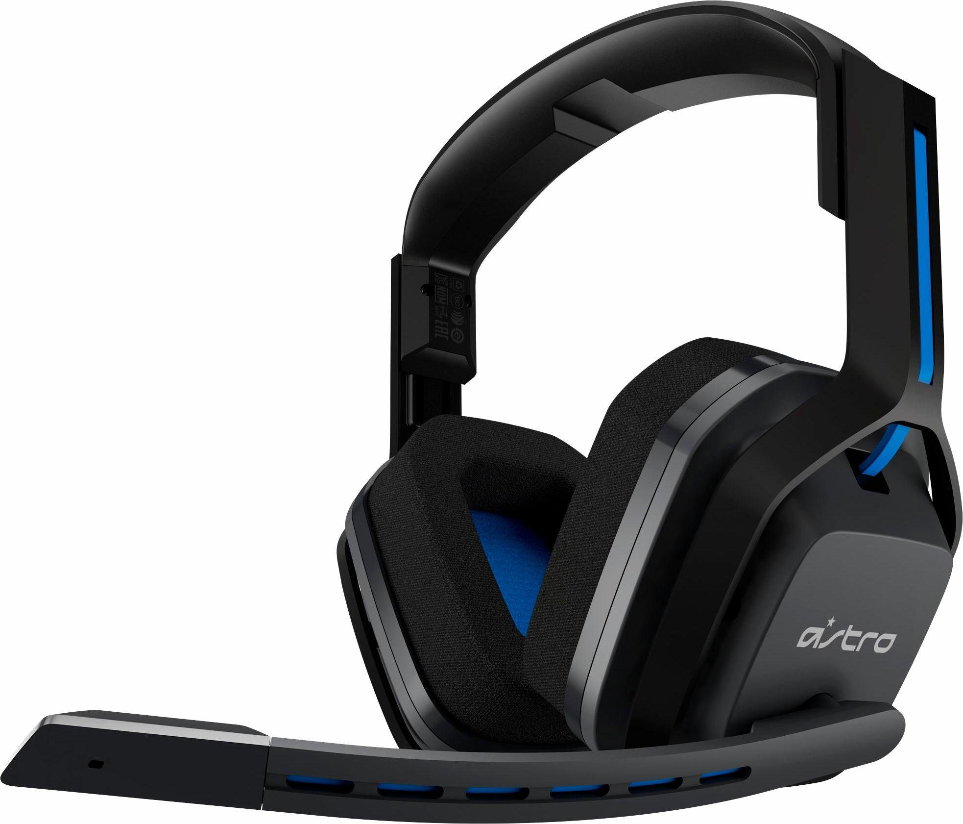 ASTRO A20 Headset (PS4, PC,MAC) Headset