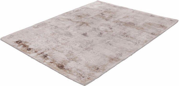Teppich »Boutique 902«, LALEE, rechteckig, Höhe 14 mm