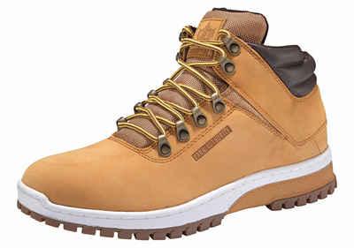 sports shoes 865e1 401a6 Herren Winterboots kaufen » Herren Winterstiefel | OTTO