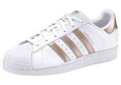 adidas Originals »Wmns Superstar« Sneaker