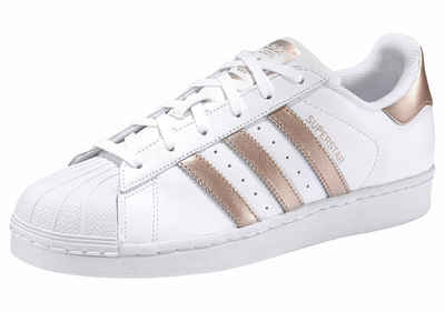 adidas originals damen superstar