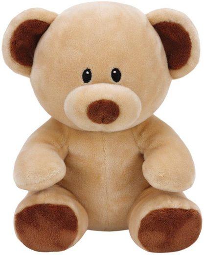 Ty Kuscheltier Braunbär, »Baby Ty Bundles, 25 cm«