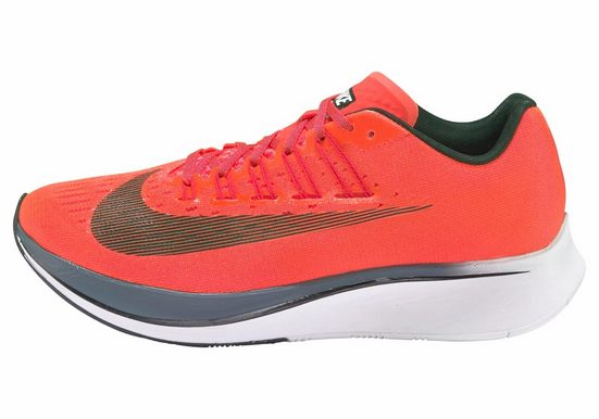 Nike Zoom Fly Prism Laufschuh