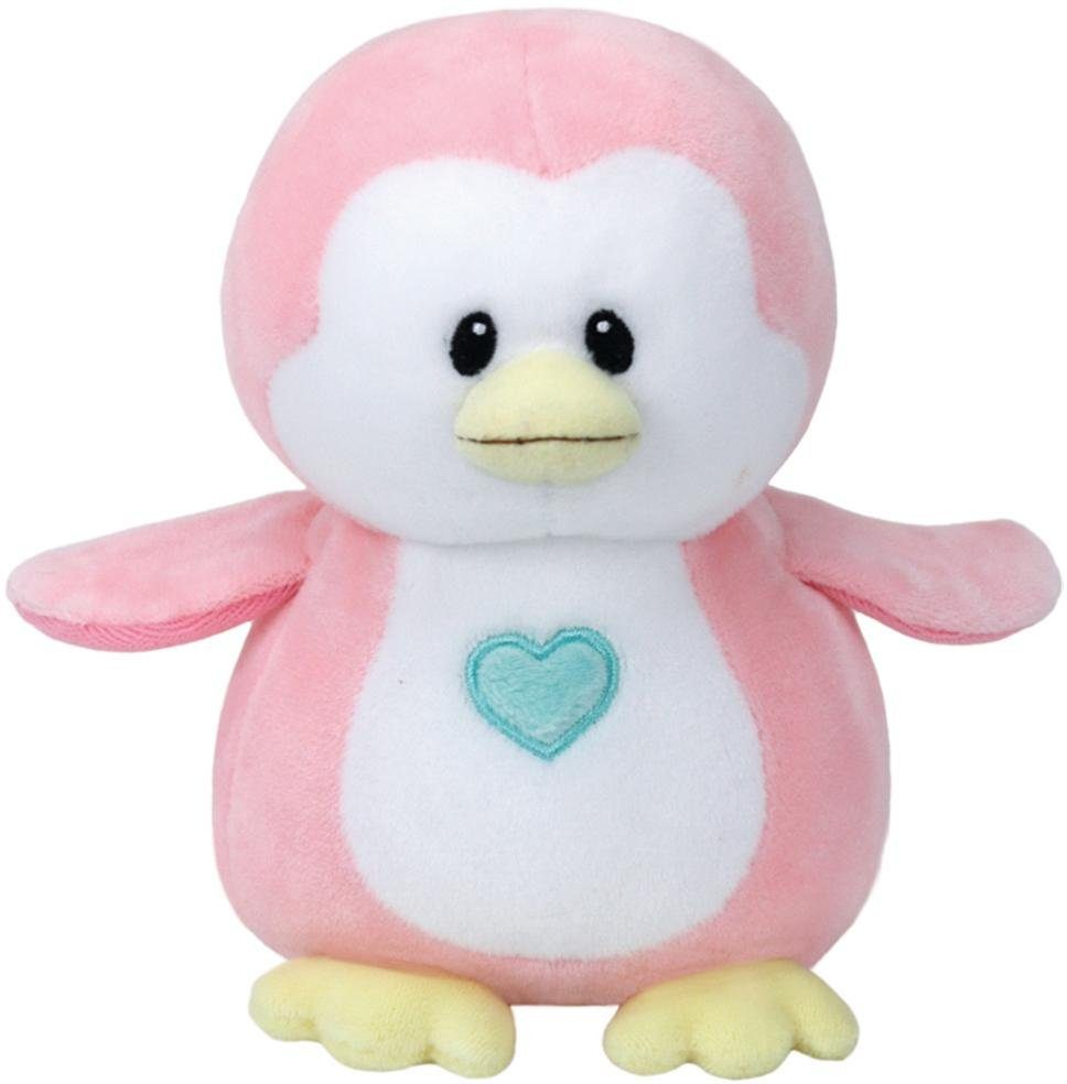 Ty Kuscheltier Pinguin, »Baby Ty Penny, 25 cm«