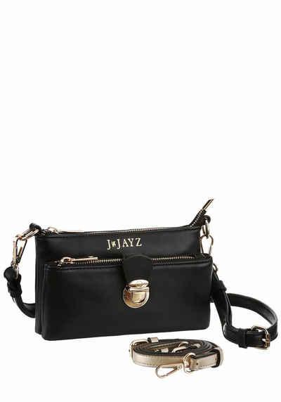 85ee497bcdc4e Elegante Handtaschen online kaufen