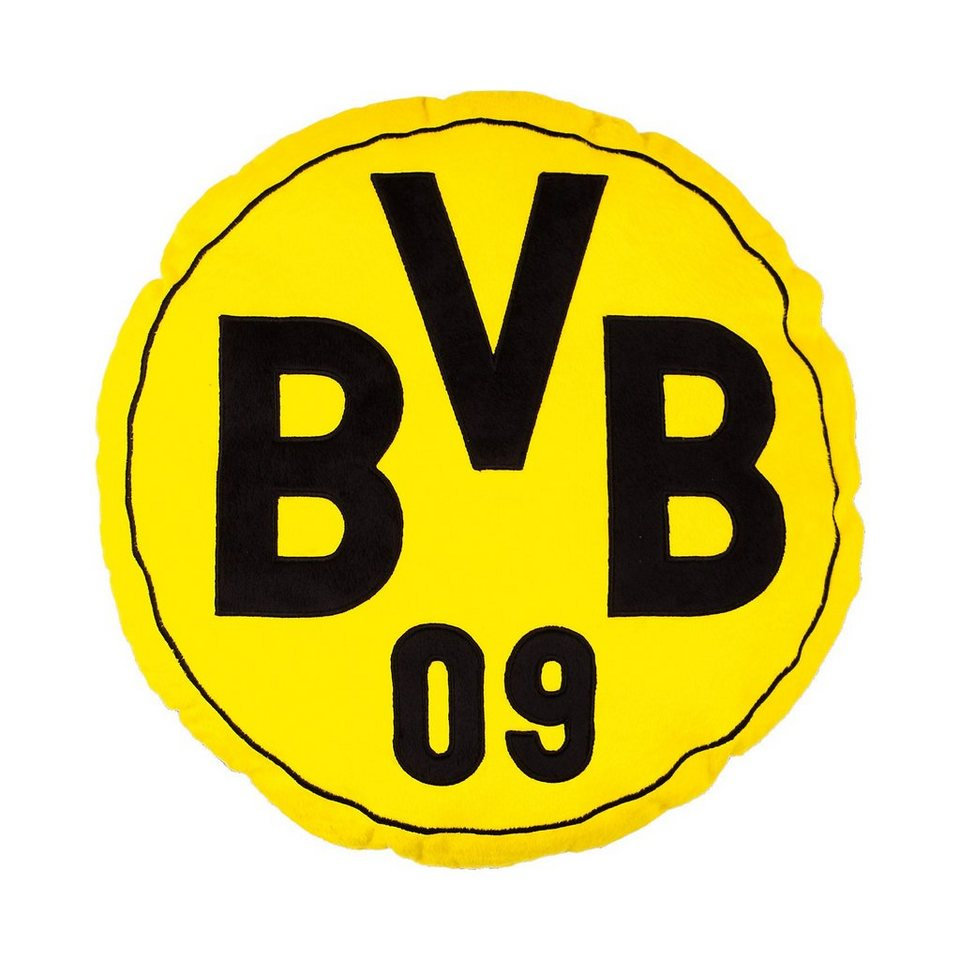 bvb gelb