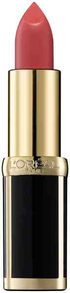 L'Oréal Paris, »Color Riche Balmain«, Lippenstift