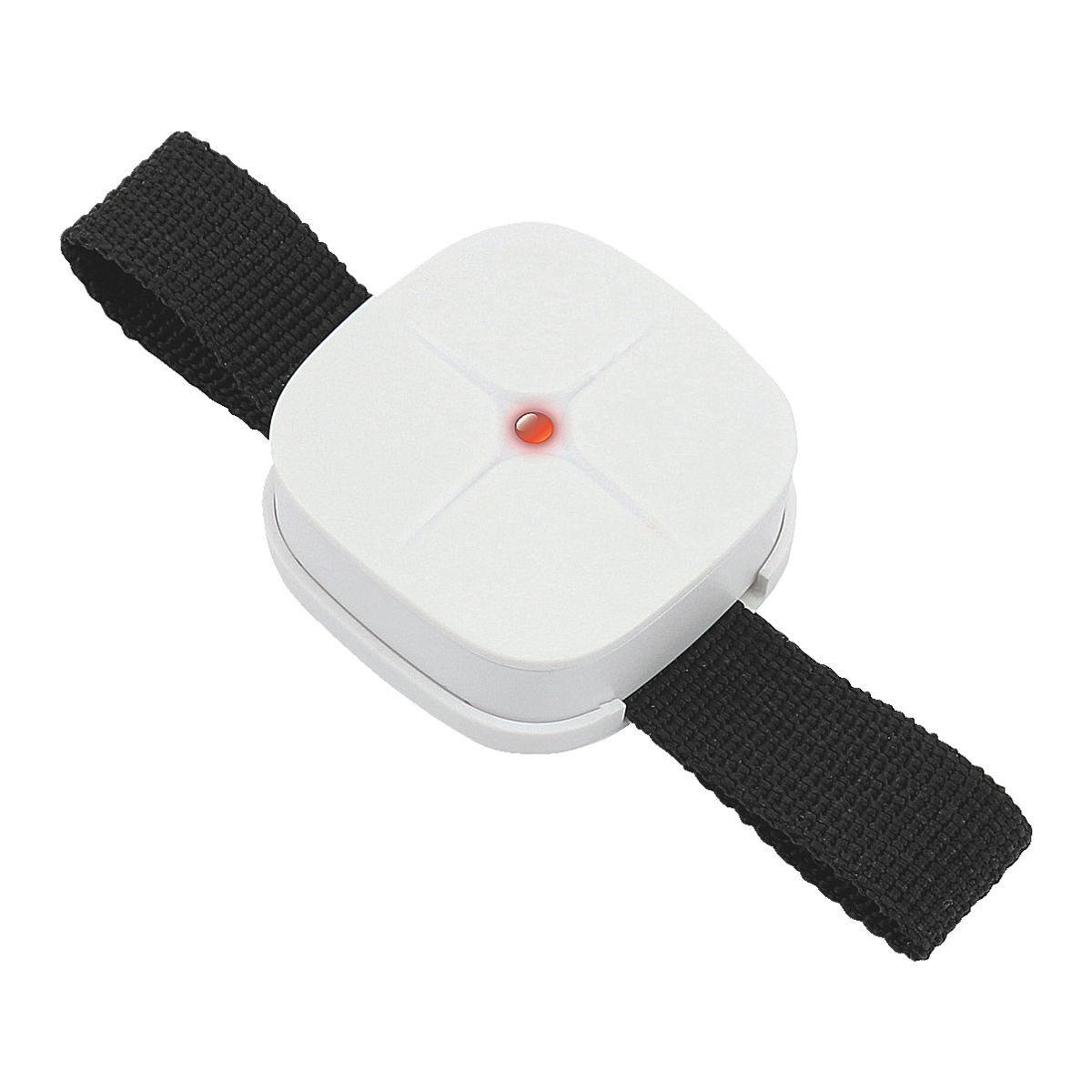 OLYMPIA OFFICE Erschütterungssensor für »Protect-/ProHome-Serie«