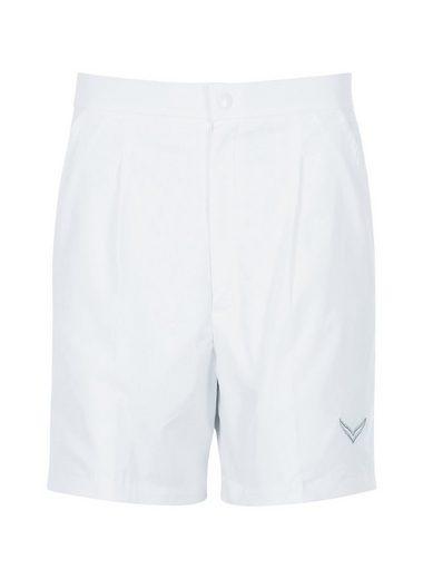 TRIGEMA Tennis- und Freizeit-Short