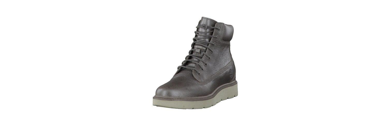 Timberland Kenniston 6-Inch A1IRN Stiefel