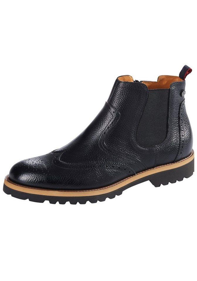 Schuhe auf otto