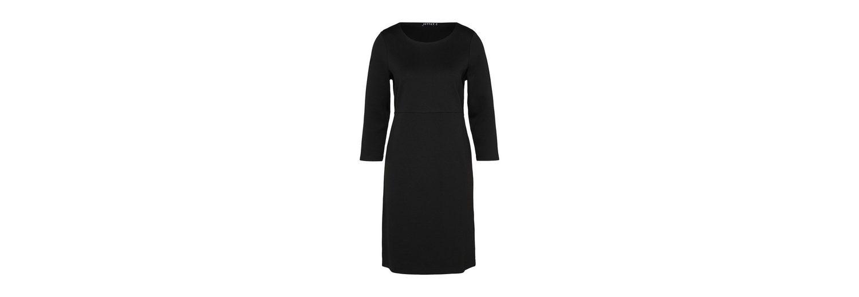 JETTE Jerseykleid 3Dynamo Freies Verschiffen Niedrigsten Preis Günstig Kaufen Mode-Stil Viele Arten Von Zum Verkauf  Um Online Kaufen Beste Preise Im Netz puhFm
