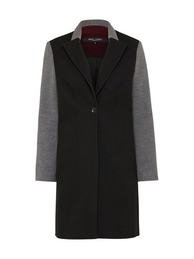 Needle And Thread Short Coat Lapel Collar,