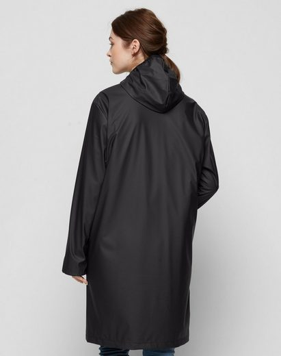 Rains Functional Coat