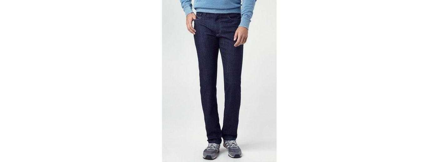 PIONEER Jeans Handcrafted Herren RANDO Günstig Kaufen Geniue Händler Billig Bestseller yCbDaEoPpP