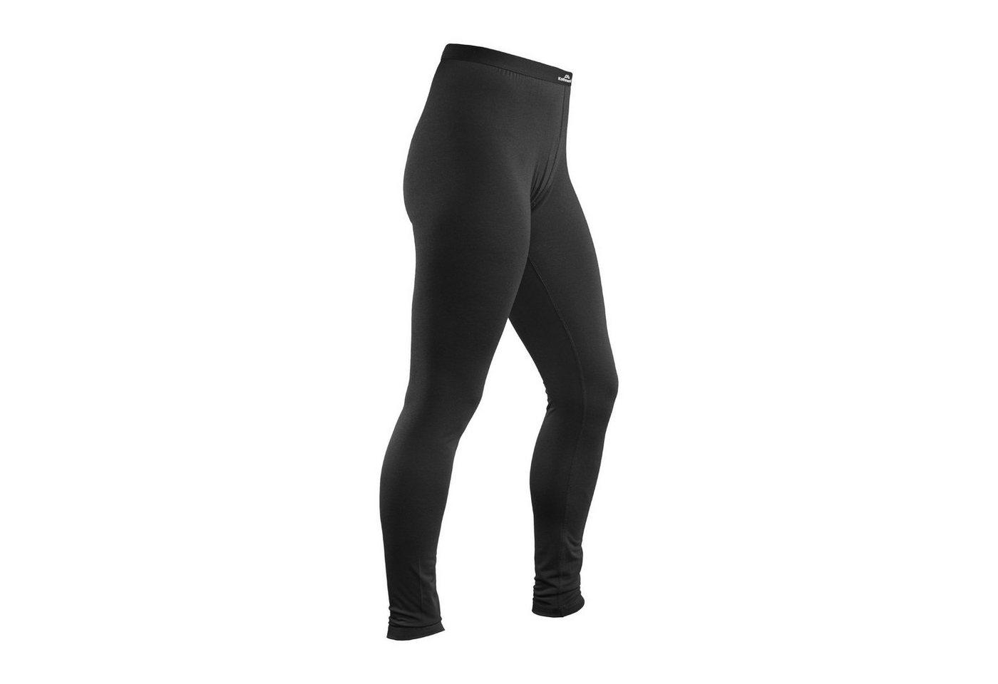 Kathmandu Thermo-Leggings »ultraCORE« | Sportbekleidung > Funktionswäsche > Thermoleggings | Schwarz | Kathmandu